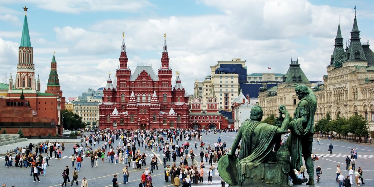 Image result for moscow russia