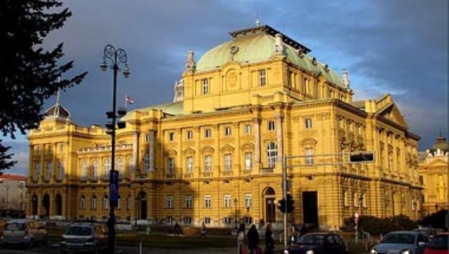 Cheap Airline Tickets To Belgrade Zagreb Skopje Podgorica Sarajevo Flights Vacations Cruises And City Stays